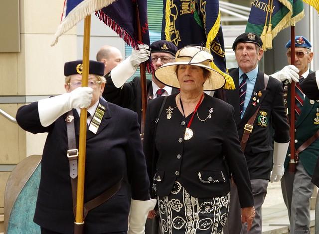 sheffield veterans day (47)