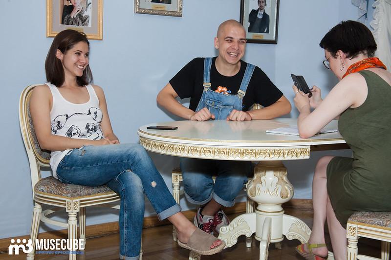 Interview_teatr_a.raikina_055