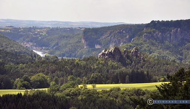 Deutschland Sachsen Hohenstein_DSC0092Q