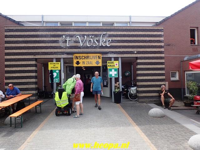 2018-08-08            De opening   Heuvelland   (5)