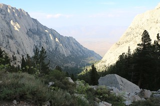 1862 We finally come in sight of Whitney Portal, but it's still a long way down | by _JFR_