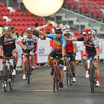 OCBCCycle17-Finishing162