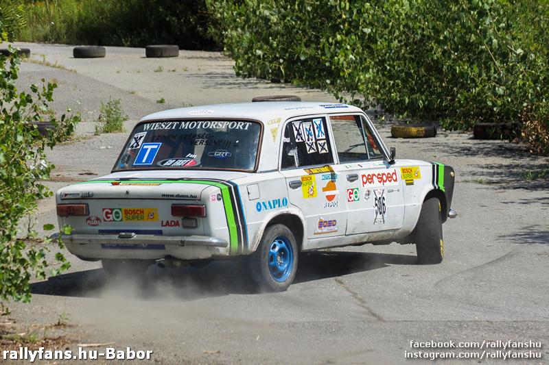 RallyFans.hu-16061