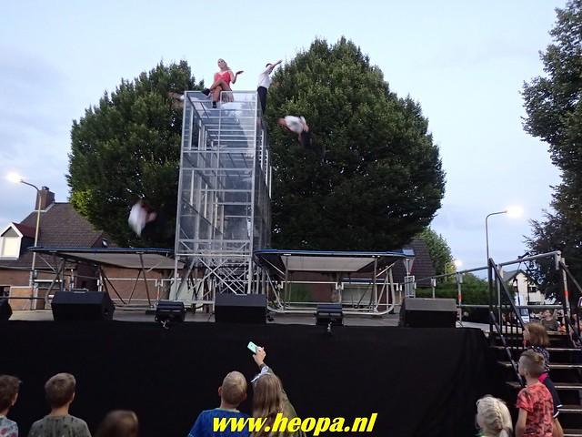 2018-08-08            De opening   Heuvelland   (85)