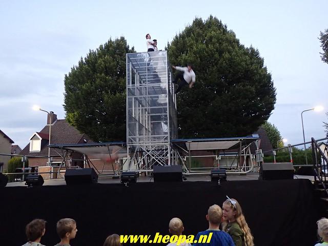 2018-08-08            De opening   Heuvelland   (72)