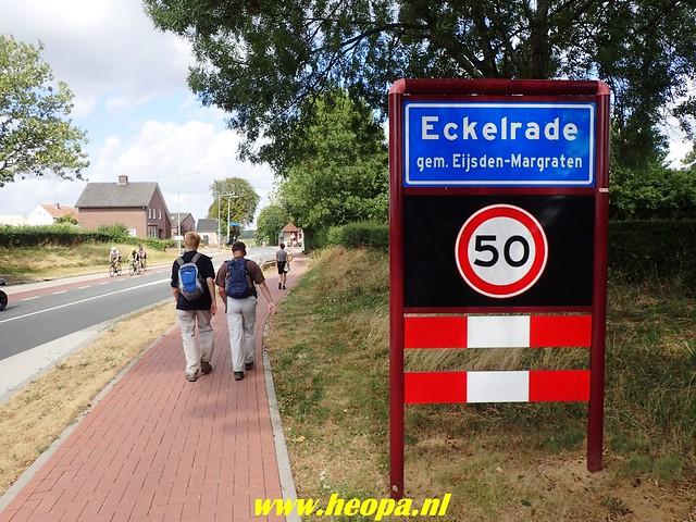 2018-08-10         2e dag          Heuvelland       31 Km  (93)