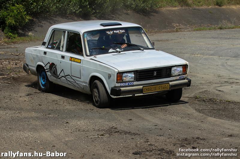 RallyFans.hu-16123