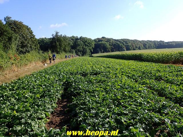 2018-08-10         2e dag          Heuvelland       31 Km  (37)