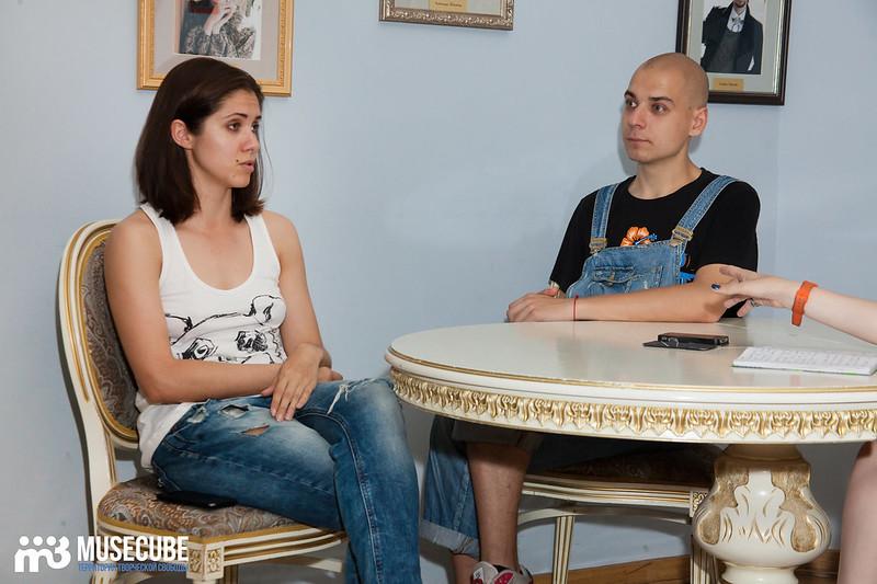 Interview_teatr_a.raikina_032