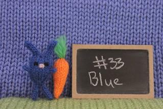 Rabbit33Blue