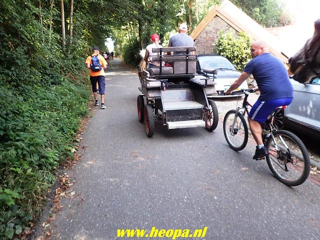 2018-08-12          4e dag           Heuvelland          28 Km (117)