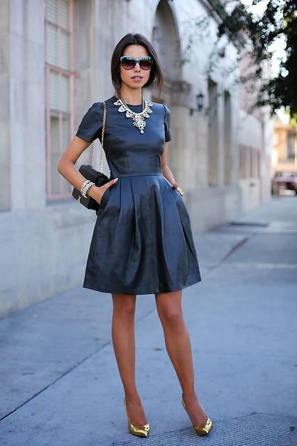 Style Secrets, die fabelhafte Looks garantieren