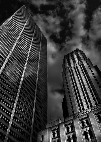 briancarson canada canadian commercecourt ontario thelearningcurvephotography toronto above abstract architecture background blackandwhite bnw buildings chrome city clouds concept construction design district downtown environment experimental exterior facade financial geometric glass high historic icon landmark light lines metal metallic minimal mirror modern monochrome office outdoors pattern perspective reflection sky skyscraper steel street structure texture tower urban wall window absolutearchitecture awardflickrbest bwartaward bwmaniacv2 bej blackwhitephotos blackandwhiteonly blogtophoto bwemotions cans2s discoveryphotos iamcanadian linescurves noiretblanc torontoist true2bw theworldofarchitecture yourphototips