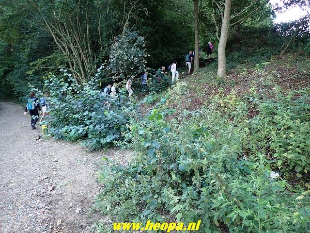 2018-08-10         2e dag          Heuvelland       31 Km  (8)