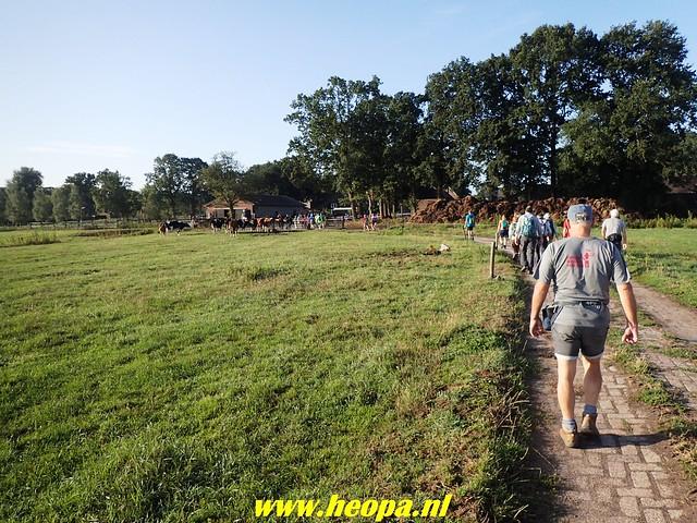 2018-08-10 Soest 30Km (14)