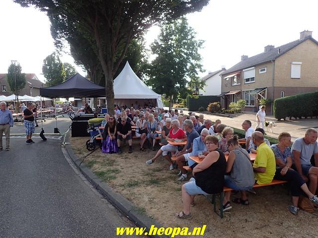 2018-08-08            De opening   Heuvelland   (17)