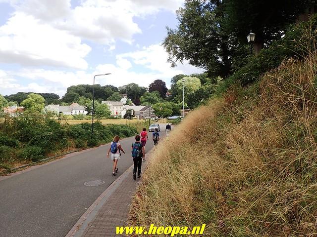 2018-08-10         2e dag          Heuvelland       31 Km  (139)