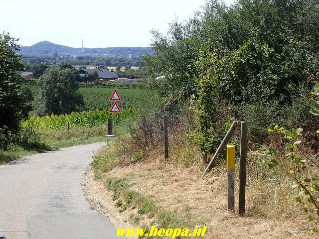 2018-08-12          4e dag           Heuvelland          28 Km (123)