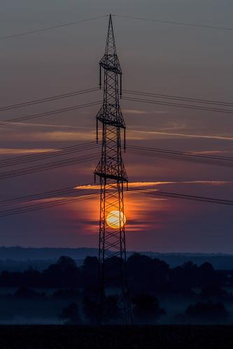sonnenaufgang stimmung sonne morgenstimmung energie sunrise