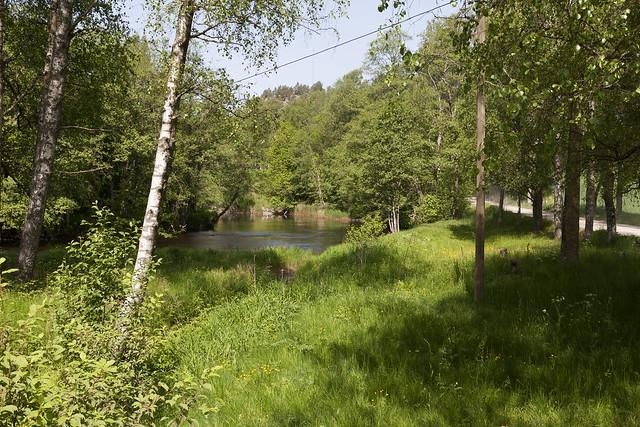 Berby 1.4, Østfold, Norway