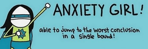 Funny Quotes Call Me Anxiety Girl Funny Funny Quotes Flickr
