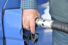 Внимание! С 18 августа снова повышаются цены на топливо