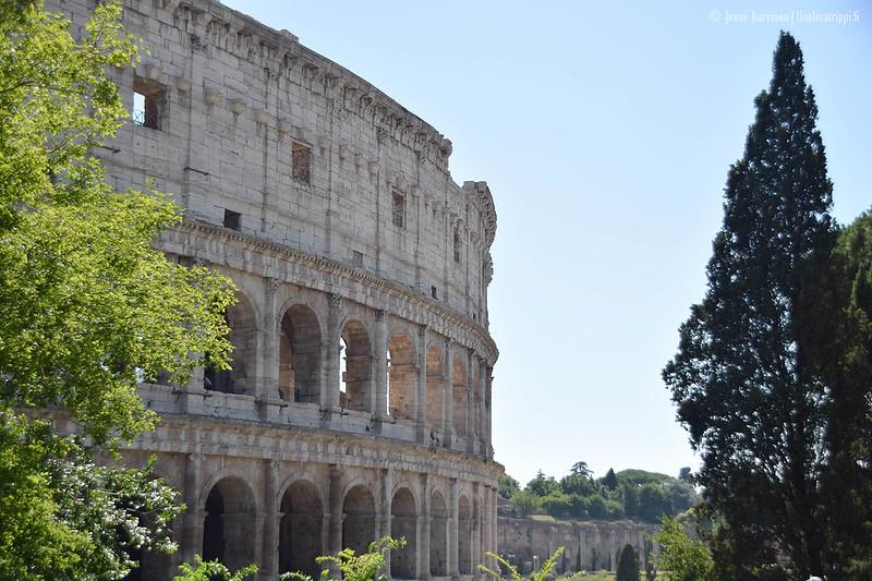 20180801-Unelmatrippi-Colosseum-DSC0008