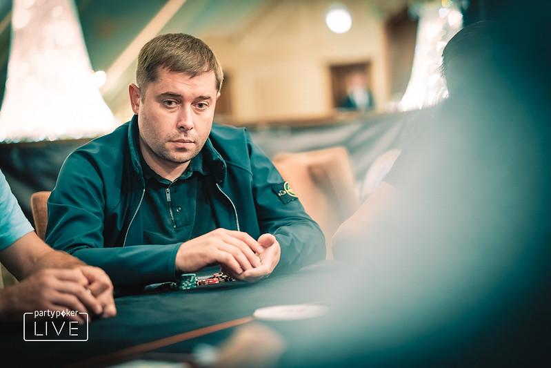 Как получить выигрыш в интернет казино