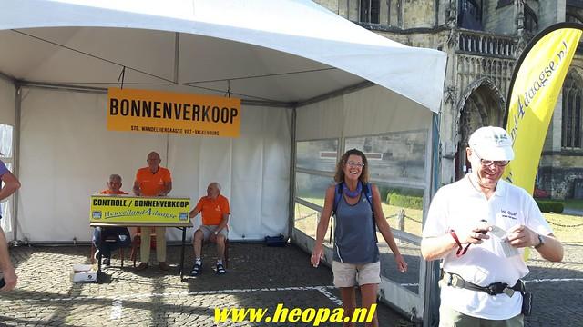 2018-08-12          4e dag           Heuvelland          28 Km (35)
