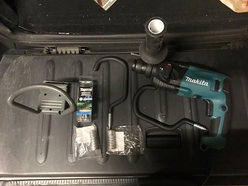 Equipment   by Beth77