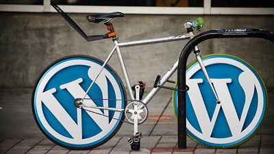 5 STEPS TO SPEED UP WORDPRESS SITE BY REDUCING IMAGE SIZE