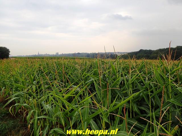 2018-08-09             1e dag                   Heuvelland         29 Km  (103)
