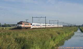 9901+4610_Zaltbommel_180818 | by florisdeleeuw