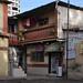 Vernacular Architecture in Bhandup, Mumbai