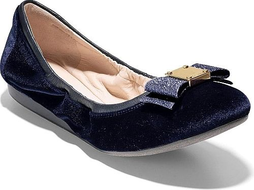 by World Shoe Trends