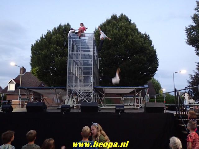 2018-08-08            De opening   Heuvelland   (87)