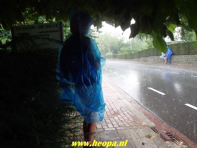 2018-08-09             1e dag                   Heuvelland         29 Km  (54)