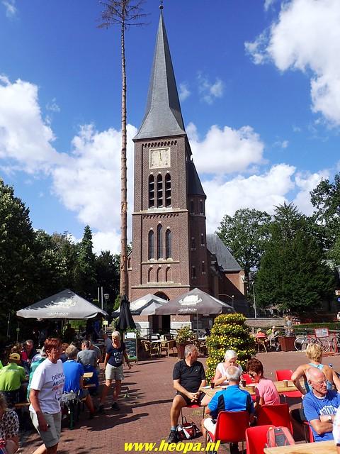 2018-08-10         2e dag          Heuvelland       31 Km  (67)