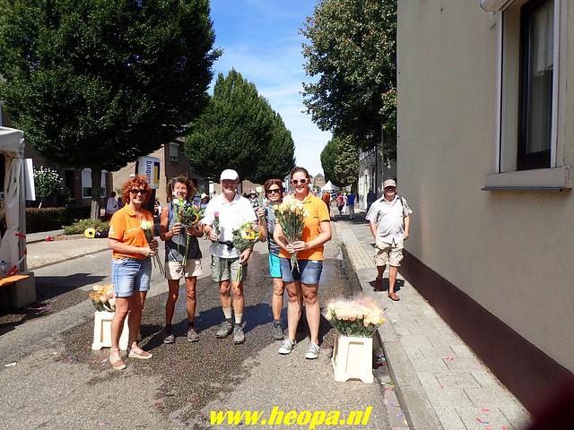 2018-08-12          4e dag           Heuvelland          28 Km (129)