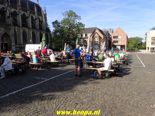 2018-08-12          4e dag           Heuvelland          28 Km (36)