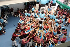 Terrassa 2018 Diada del Local Jordi Rovira (24)