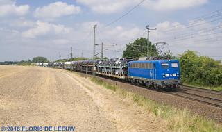 140041_Belsdorf_020818 | by florisdeleeuw