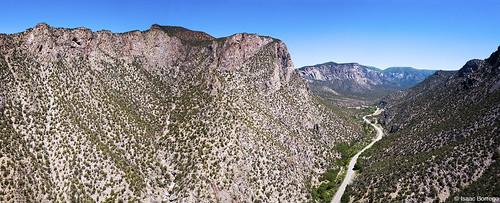 colorado america usa unitedstates road ontheroad drone dji mavic aerial aerialphotography mountains