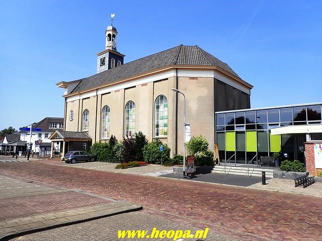 2018-08-02 Holten naar Laren (Gld)  (50)