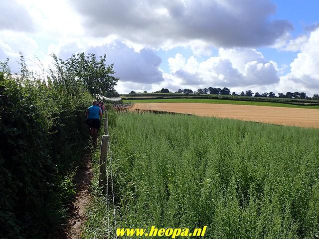 2018-08-10         2e dag          Heuvelland       31 Km  (56)