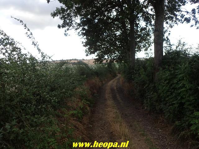 2018-08-10         2e dag          Heuvelland       31 Km  (50)