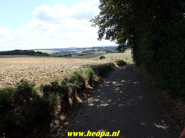 2018-08-11            3e dag              Heuvelland            44 km (105)