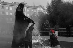 Berango Pais Basc 2018 Marisa Gómez (77)