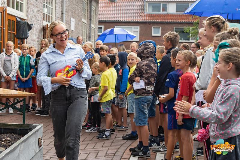 Speuren naar Bekende Nederlanders-17