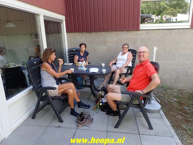 2018-08-11            3e dag              Heuvelland            44 km (69)
